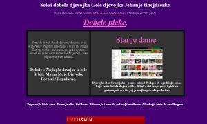 Domacica u sex akciji Beogradski porn Porno Plavuse   Klipovi